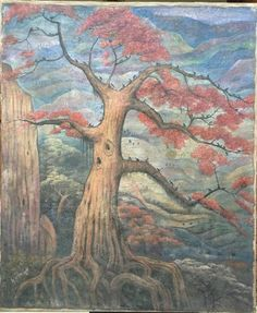 widayat, Big tree at Nglamuk.169x141