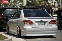 Toyota Corolla, Corolla 1995, Corolla Xrs, 2011 Toyota Camry, Toyota Cars, Toyota Supra, Honda S2000, Honda Civic, Corolla Tuning