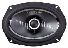 Save $ 10 order now Speaker – Model#: PC692 at Online Car Stereo store. Da