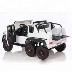 Kids Ride On Toys, Toy Cars For Kids, Kids Toys, Custom Power Wheels, Spiderman Car, Ford Ranger Pickup, Dirt Bikes For Kids, American Girl Doll Sets, Case Ih Tractors