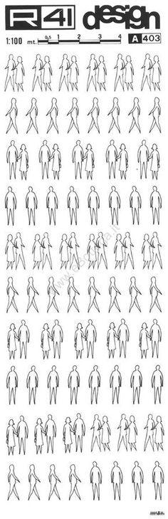 Persones