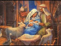 Novena to the Christ Child - Day 9 - YouTube