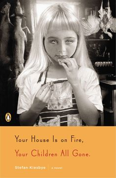 Your House is on Fire, Your Children All Gone (CD-Audio) - Common - Shirley Jackson meets The Twilight Zone in this riveting novel of supernatural horror from the award-winning author of Next Door Lived a Girl. I Love Books, Good Books, Books To Read, My Books, Shirley Jackson, Home For Peculiar Children, Horror Books, Horror Fiction, Fiction Books