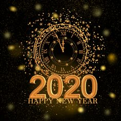 54 Happy New Year 2020 Images. An image that has fireworks a greeting or a cute dog or cat saying happy new year is … # # # 54 Happy New Year 2020 Images. An image that has fireworks a greeting or a cute dog or cat saying happy new year is … # # # Happy New Year Wallpaper, Happy New Year Message, Happy New Years Eve, Happy New Year Images, Happy New Year Quotes, Happy New Year Wishes, Happy New Year Greetings, Quotes About New Year, Happy New Year 2020