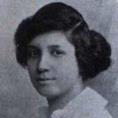 Euphemia Lofton Haynes went down in history as the first African-American woman to earn a Ph.D. in mathematics. Learn more at Biography.com.