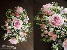 blomsterdekorasjoner - Google-søk