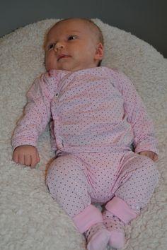 Babykleding  Merk : Noppies