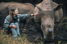 She's Mercedes | Siren Forever - Petronel Nieuwoudt at the Care For Wild Rhino Sanctuary in South Africa - see more at www.sirenforever.com - stories for Mercedes-Benz Magazine in Africa, Vancouver, London, Tbilisi.#mercedesbenz #mercedes #mb #travel #editorial #carphotography #automotive #rhino #wildlife #careforwild #rescue Wild Rhino, Rhinoceros, Car Photography, Vancouver, Mercedes Benz, Wildlife, Elephant, Africa, Rhinos