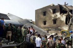 indonesia-plane-crash.jpg.size.xxlarge.letterbox