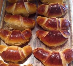 Greek Desserts, Hot Dog Buns, Food And Drink, Pie, Sweets, Bread, Snacks, Cookies, Breakfast