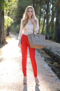 #fashion #fashionista Henar