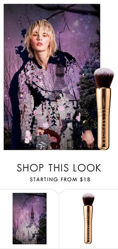 """""""the fact that you destroyed my life based on another persons input is only a testimony to you,,,,,,, it proves that you really do not know much ......."""" by awewa ❤ liked on Polyvore featuring Sephora Collection"""