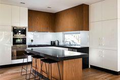 Современный дом в Австралии | Дизайн интерьера, декор, архитектура, стили и о многое-многое другое
