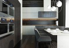 maison-design-ukraine-5