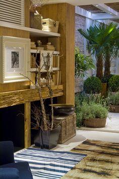 projeto apartamento ana maria vieira santos