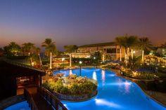 Hotel Deal Checker - Dubai Marine Beach Resort And Spa