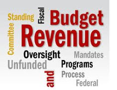 There has been news going on that the budget committee would merge the budget of the two years 2014 and 2015. It was news that had been circulating for quite some time but recently the temporary Budget Committee announced that they would not be merging the budgets of the year 2014 and 2015.