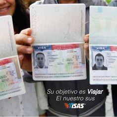 Que necesito para la visa? Seremos guías en su solicitud de Visa Americana.    Cel: 301-364-60-11 - WhatsApp: 315-235-34-93  Cuéntanos tu caso inbox      Asesoriavisas.com