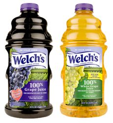 Printable Coupons - Kellogg's, Welch's & More in Today's Roundup! - http://www.livingrichwithcoupons.com/2013/09/printable-coupons-kelloggs-welchs-more-in-todays-roundup.html