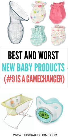 21 tips for the first 21 days with baby. Brilliant hacks for new moms. A newborn survival guide for moms and dads. Breastfeeding recommendations, sleeping tips, and simple survival tips to get you through the first few weeks with baby. My Little Baby, Baby Love, Gentle Sleep Training, Teaching Babies, Gripe Water, Baby Gadgets, Tech Gadgets, Shower Bebe, Baby Sleepers