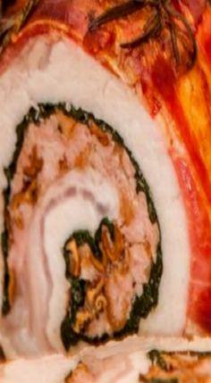 ... pork on Pinterest   Pork chops, Pork tenderloins and Grilled pork