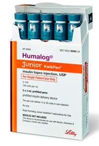 tratamiento con insulina para la diabetes mellitus