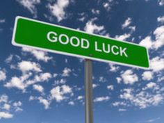 Why Good Luck Feng Shui Gifts Are Important for Business and Professional Success http://sco.lt/...