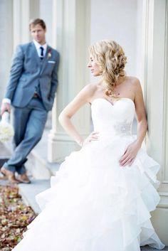 Wedding photography www.wendyalanaphotography.com