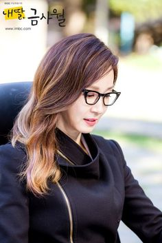 News search results for Kdrama, To My Daughter, Long Hair Styles, Search, News, Beauty, Research, Searching, Long Hair Hairdos