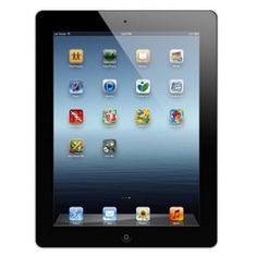 Cool iPad mini 2017: Apple iPad 2 with Wi-Fi 32GB – Black (2nd generation) (Etching) – B  computers Check more at http://mytechnoshop.info/2017/?product=ipad-mini-2017-apple-ipad-2-with-wi-fi-32gb-black-2nd-generation-etching-b-computers