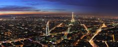 Paris Airport Limo Service, Paris City Tour Service, Airport Limo Toronto, mycanadalimo.com Beautiful Places In The World, Most Beautiful Cities, Places Around The World, Around The Worlds, Beautiful Paris, Amazing Places, Romantic Paris, Romantic Moments, Beautiful Scenery