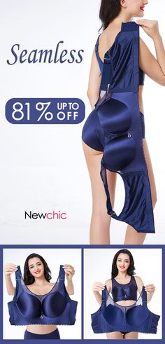 UP TO 81% OFF Collection of Pretty Bras   Shapewear e43c6d01ceb6