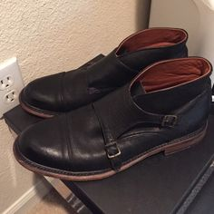 1000 Ideas About Mens Boots Fashion On Pinterest
