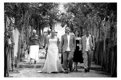 Walking to the Town Hall in Ravello Ravello Italy, Town Hall, Walking, Weddings, Wedding, Walks, Marriage, Hiking