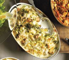 Yes, you can get kids to eat broccoli: Is making it with a tasty cheese sauce cheating?