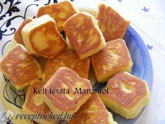 Snack Recipes, Snacks, Potato Pancakes, Bakery, Mango, Food And Drink, Chips, Pizza, Potatoes