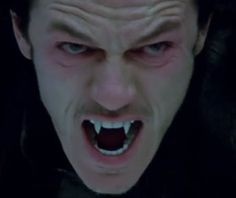 11 Most Biting Dracula Untold Quotes: My Name is Dracula!