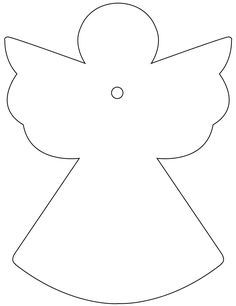Les anges de Noël : des décorations faciles à faire http://www.gralon.net/articles/maison-et-jardin/decoration/article-les-anges-de-noel---des-decorations-faciles-a-faire-5620.htm#realisation-de-la-guirlande