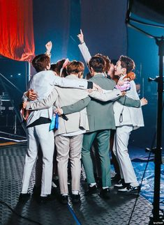 It makes me cry every time thinking that they'll disband one day 😭😭😭😭😭💔💔💔💔💔💔💔💔💔💔💔💔💔💔💔💔💔💔💔💔💔💔💔💔💔💔💔💔💔💔💔💔💔💔💔💔💔💔💔💔💔💔😭😭😭😭😭😭😭😭😭😭😭😭😭😭😭😭😭😭😭😭😭😭😭😭😭😭😭😭😭😭😭😭😭😭😭😭😭😭😭😭😭😭😭😭😭😭😭 Ong Seung Woo, You Are My World, My Destiny, Kim Jaehwan, Ha Sungwoon, My Youth, Seong, Big Love, 3 In One