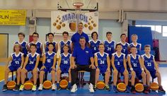 ESORDIENTI 2005 MARCON BASKET VS BVO S.STINO…..