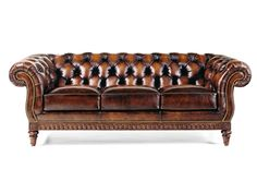 Shop for Hancock and Moore Chancellor Sofa, 1744, and other Living Room Sofas at Stacy Furniture in Grapevine, Allen, Plano, TX. The dimensions we display are approximate.