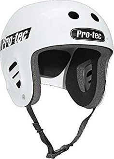 Pro-Tec full cut scooter//bmx//skate casque-gold flake