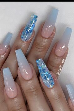 nails nails art nails ideas nails designs # coffin nails are bold and stylish of coffin nails nails show your manicure # best coffin nail idea and magnify your existing nail polish ideas. Bling Acrylic Nails, Acrylic Nails Coffin Short, Summer Acrylic Nails, Neon Nails, Best Acrylic Nails, Swag Nails, Coffin Nails, Grunge Nails, Stiletto Nails