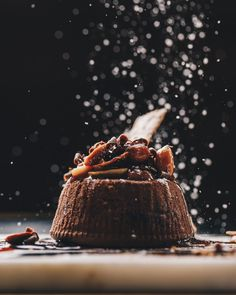 Temperatures are rising, however, here comes a quick throwback to this winter's shooting at It was snowing when I took this shot. So whenever I see it it reminds me of the beautiful wintertime in Seefeld at the time of the shooting. Food Photography Styling, Winter Time, Austria, Photo S, Canon, Inspiration, Beautiful, Professional Photography, Biblical Inspiration