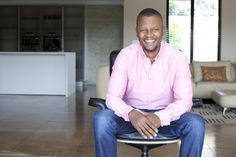 Miles Kubheka – Leadership and Business Strategy Visionary. Leader. Trailblazer. Miles Kubheka, aka Vuyo, is a sought after public speaker and successful entrepreneur who empowers others to find success. The IT graduate turned gastronomist is the founder, owner, and believer behind the renowned Vuyo's brand, as well as being an inspiration to the ordinary South African who dreams of making it big. #speakersinc #mileskubeka