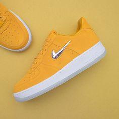 online retailer 9c2e1 cdf4c Nike Wmns Air Force 1 07 Premium LX - AO3814-700 •• En panggul