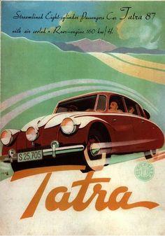 tatra040