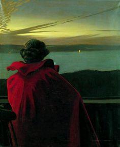 photo harald-slott-mc3b8ller-sankt-hans-aften-ved-vejle-fjord-maleri-1904.jpg