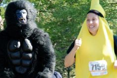 2012 Fat Boy 5K Recap (Video)