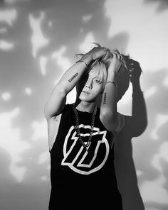 Image about kpop in ♀ Jang Hyunseung - prince ♀ by ᴅ ᴜ ᴄ ᴋ Jang Hyun Seung, Wow 3, Yoon Doo Joon, Yoseob, Korean K Pop, Hard To Love, Fashion Poses, Male Fashion, Kpop Guys